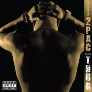 Changes (feat. Talent) - 2Pac
