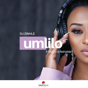 Umlilo (feat. Mvzzle & Rethabile) - DJ Zinhle