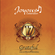 Umbhedesho (Live) - Joyous Celebration