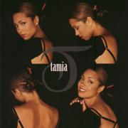 So Into You - Tamia