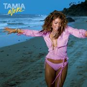 Still - Tamia