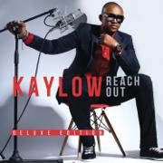 The Soul Cafe - Kaylow