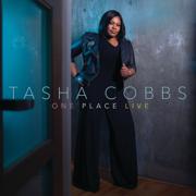 Fill Me Up (Live) - Tasha Cobbs Leonard