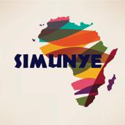 Simunye - Cherry Vynil