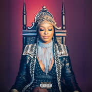 Own Your Throne - Boity