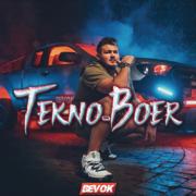 Tekno-Boer - Bevok