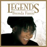 Weekend Special - Brenda Fassie