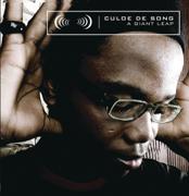 Webaba (feat. Busi Mhlongo) - Culoe De Song