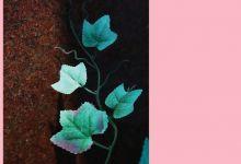 "Photo of Jabu & Daniela Dyson Return With 2 Sides Self-titled Single ""Jabu & Daniela Dyson"""