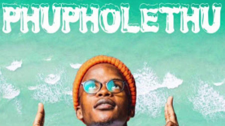"""Ingakari Leaked From TNS Upcoming """"Phupholethu"""" Album"""