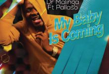 "Photo of Dr Malinga Launches New Sony Music Deal With ""My Baby Is Coming"" Featuring Pallaso"