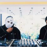 Major League Treats Fans to Amapiano Live Balcony Mix 18