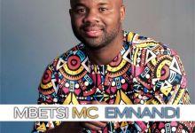 """Mbetsi Mc Emnandi Premieres """"Pinini Bhono"""""""