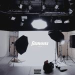 """Dibi Gets A Feature From Reason And Sy For """"Famous"""" Remix"""