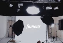"Photo of Dibi Gets A Feature From Reason And Sy For ""Famous"" Remix"