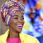 Nhlanhla Nciza Biography, Songs, Albums, Awards, Education, Net Worth, Age & Relationships
