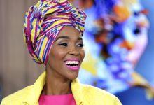 Photo of Nhlanhla Nciza Biography, Songs, Albums, Awards, Education, Net Worth, Age & Relationships
