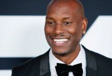 Photo of Tyrese Slammed For Claiming Slavery Persists in South Africa