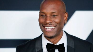 Tyrese Slammed For Claiming Slavery Persists in South Africa