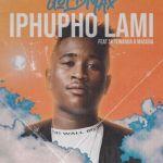 """GoldMax Drops Debut Solo Single """"Iphupho Lami"""" Ft. Skye Wanda & Masuda"""