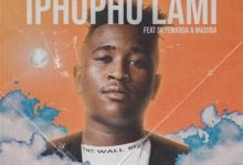 "GoldMax Drops Debut Solo Song ""Iphupho Lami"" Ft. Skye Wanda & Masuda"