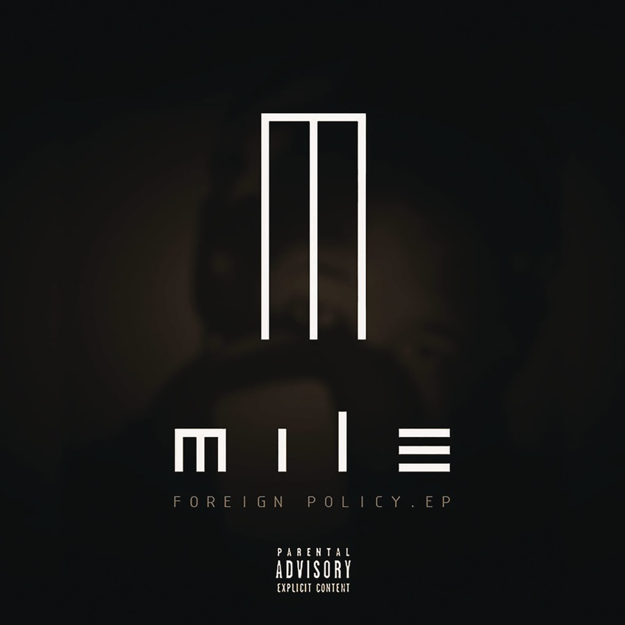 Mile - Foreign Policy - Single