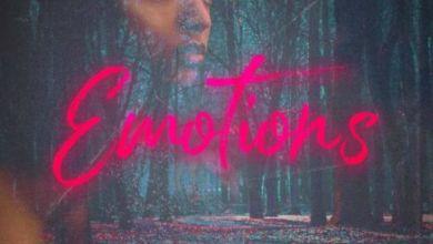 "Maroza Unveils ""Emotions"" Ft. Mr Luu"