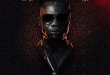 Photo of DJ Tira – Uyandazi Ft. Berita