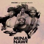 Encore Enlists Amanda Black For Mina Nawe