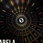 "DrumeticBoyz Drop ""Sabela"" Ft. Khaeda"