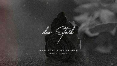 2Lee Stark – Who Gon Stop Me Now Ft. Zuks