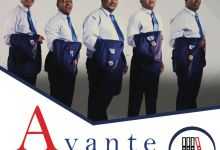 "Photo of Gospel Group, Avante Returns With ""Eqalwe Nquwe"""