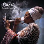 "Buhlebendalo Drops A 13-tracks Album Titled ""Chosi"""