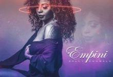 Photo of Kelly Khumalo Shares New Song Empini