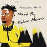 Kelvin Momo - Production Mix 15