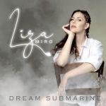 "Liza Miro Enlists Bongo Beats, DJCall Me andMr Brown For ""Dream Submarine"" Album"