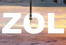 "Loxion Deep Drops ""Zol"""