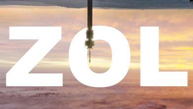 "Photo of Loxion Deep Drops ""Zol"""