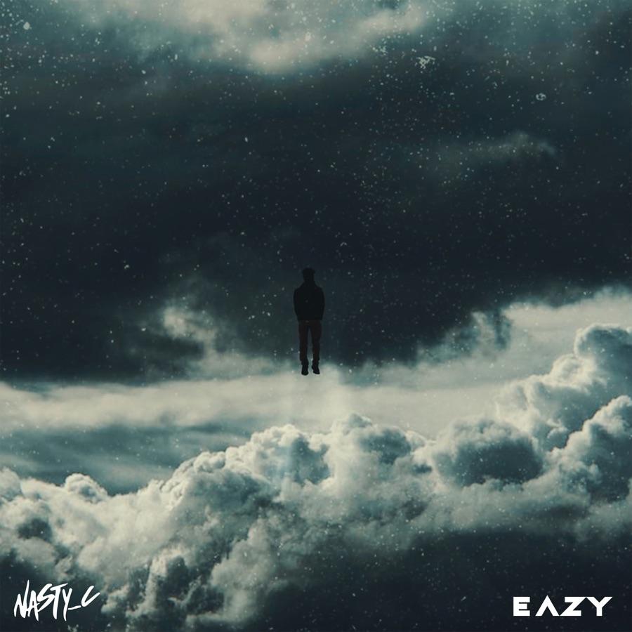 Nasty C – Eazy Image