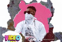 """Qounfuzed Unveils News Song, """"Video Call"""""""