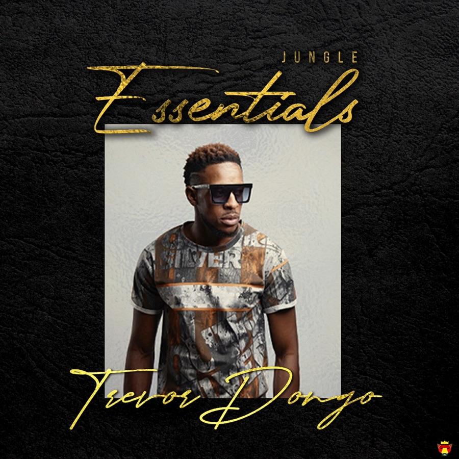 Trevor Dongo - Trevor Dongo Essentials