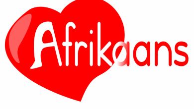 Photo of Afrikaans Songs Top 10 (2020)