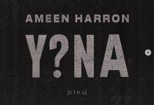 Photo of Ameen Harron, YoungstaCPT & Nadia Jaftha – Y?NA [EINA]