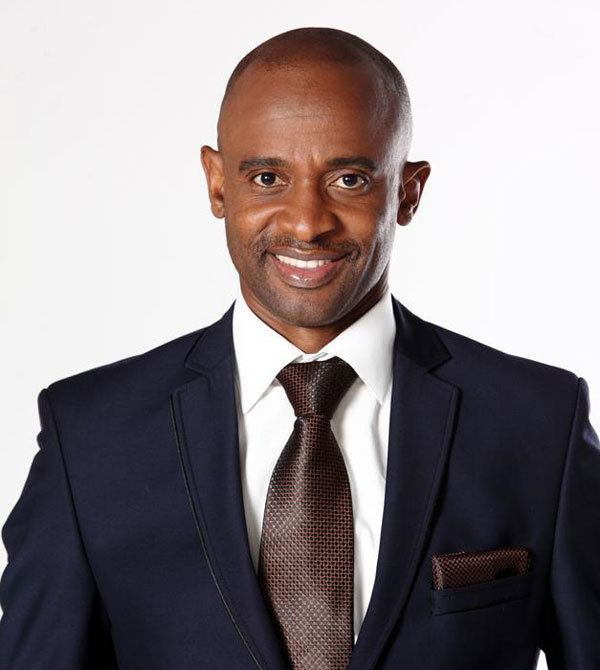 Arthur Mafokate Allegedly Wants More Money From Cici