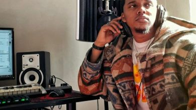 B3nchMarQ's Pjay Finally Opens Up About His Relationship With Lil' Bro, A-Reece