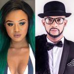 Babes Wodumo Allegedly Sues Tha Simelane After Interview