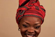 Photo of Brenda Fassie Songs Top 10