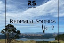 "Photo of Buddynice Drops The ""Redemial Sounds"" Deep House Mix Vol. 2"