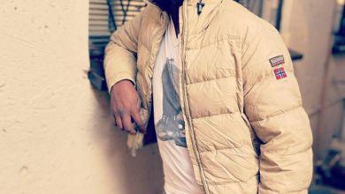 "De Mthuda Enlists Ntokzin For ""Busi"" Image"