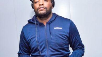 "Photo of De Mthuda Drops New Song ""Sbalabala"""
